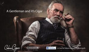 a-gentleman-and-its-cigar