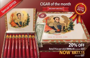 cigar-of-the-month-dec2016