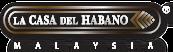 {:en}lcdh.com.my{:}{:es}English{:}{:de}Spanish{:}{:fr}Bahasa Malaysia{:} Logo