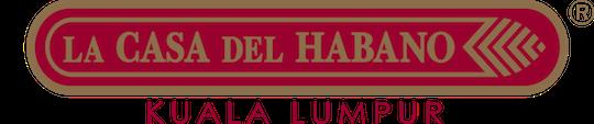 La Casa Del Habano Kuala Lumpur
